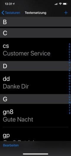 D1B98584-5DBE-43C9-9596-E5838E31622E_1_102_o