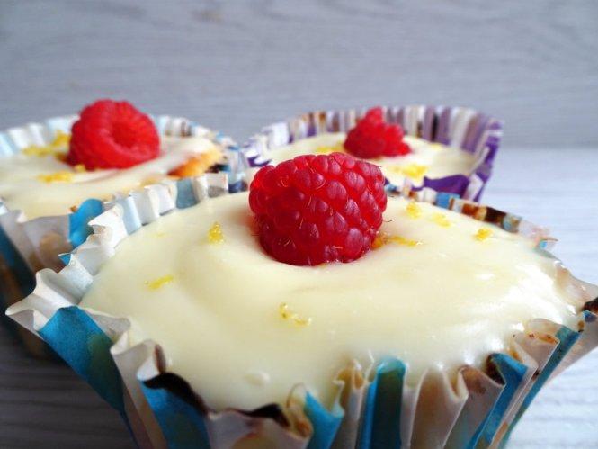 cupcake rezept leicht