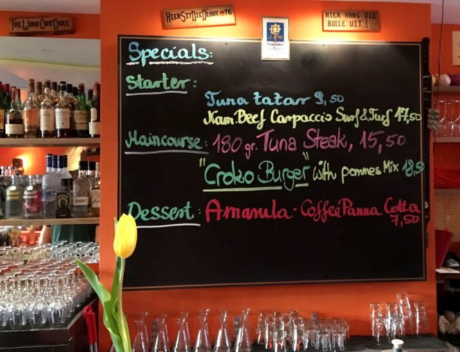 specials savanna münchen restaurant