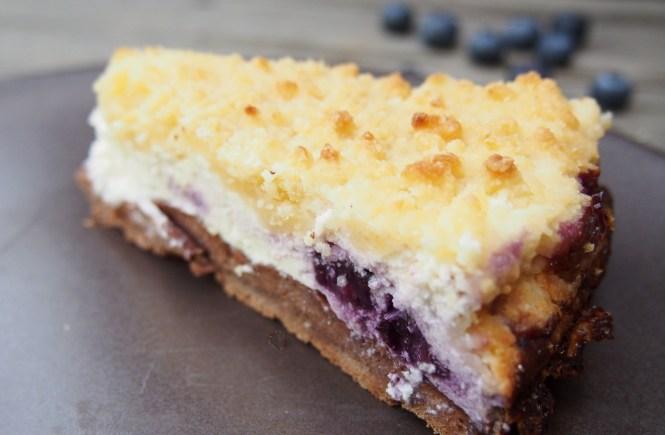 blueberrycheesecake1