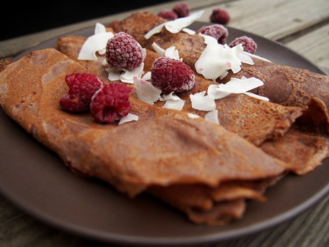 crepes3