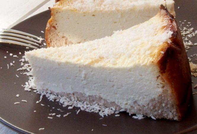 Sommerkuchen1