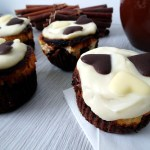 Brownie-Cheesecake-Muffin