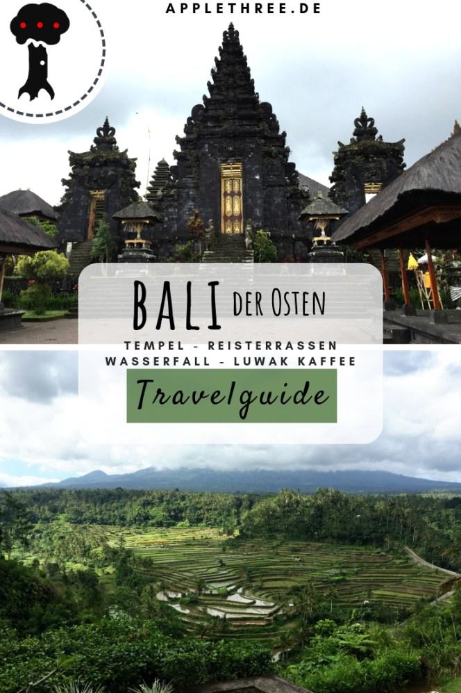 Bali Osten