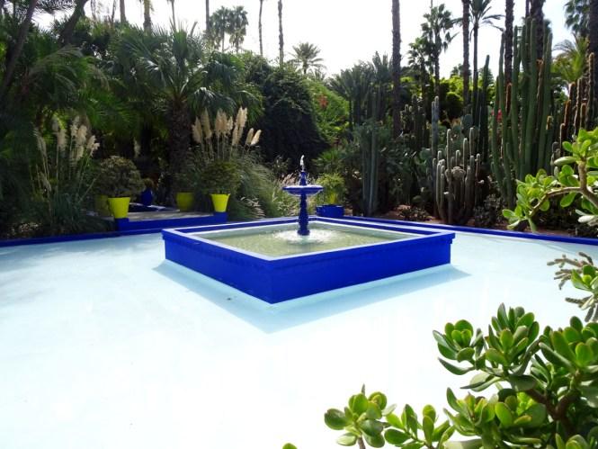 marrakesch-citytrip-jardin-majorelle Marrakesch Sehenswürdigkeiten
