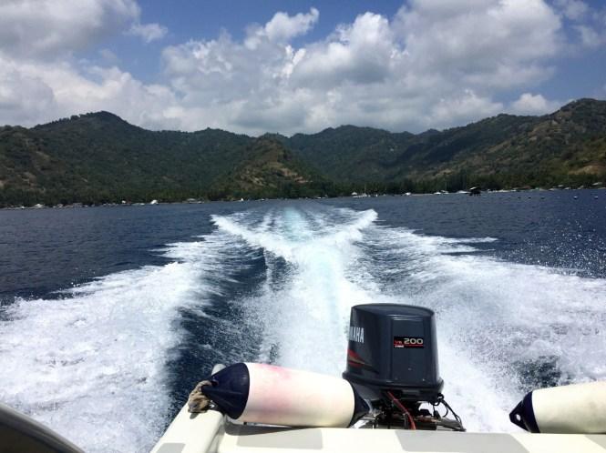 travelguide-lombok-speedboat