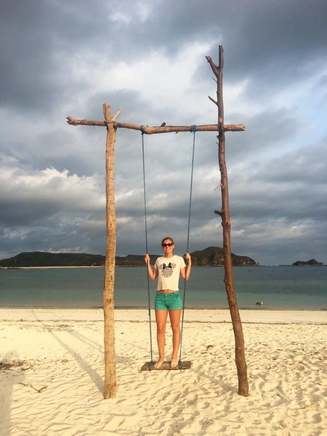 travelguide-lombok-tanjun-aan-beach