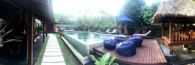 travelguide-lombok-villa