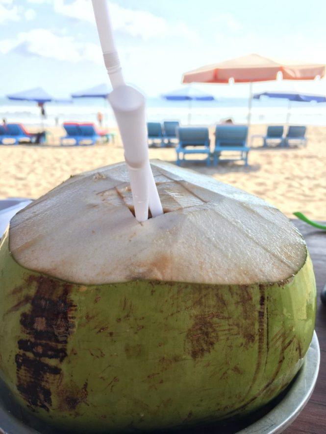 bali-westen-legian-beach