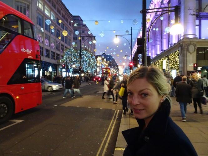foto-diary-london-oxford-street