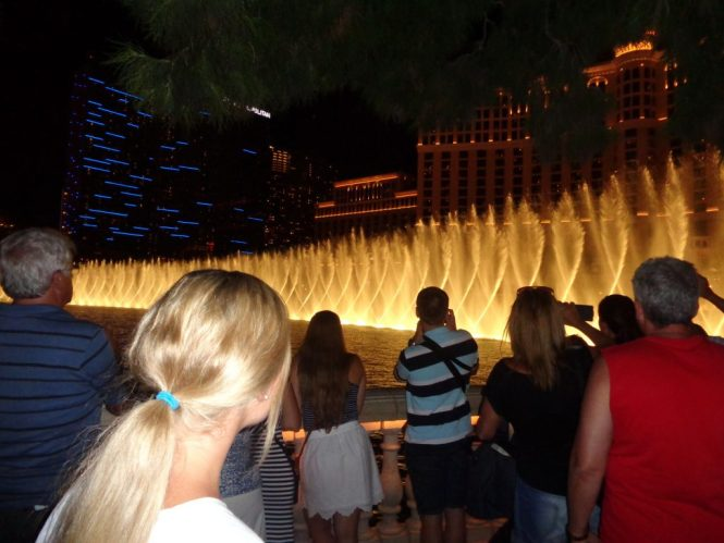 las-vegas-foto-diary-ballagio-water-fountain