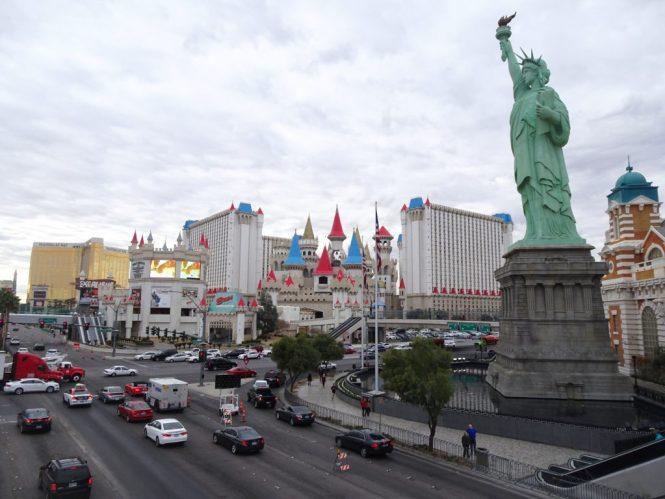 las-vegas-foto-diary-excalibur-new-york-new-york