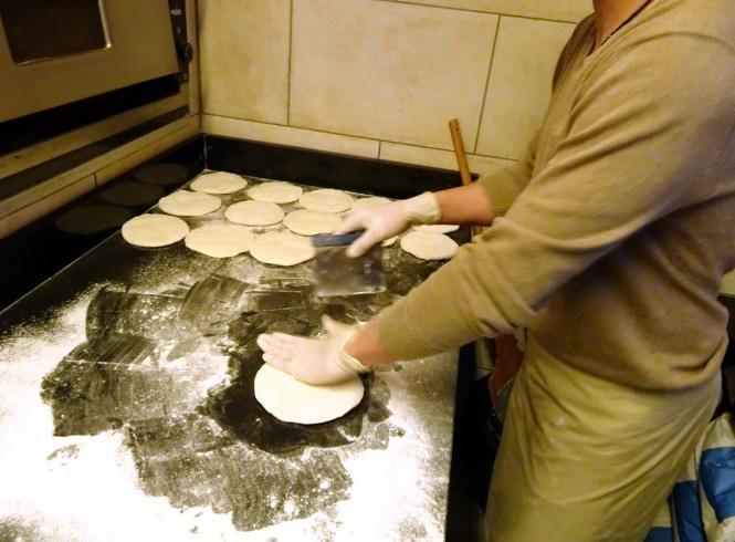okra-schellingstrasse-muenchen-brot-selbst-machen
