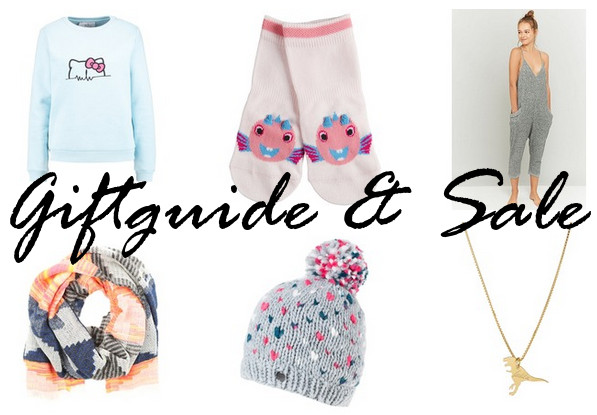 gift guide applethree sale