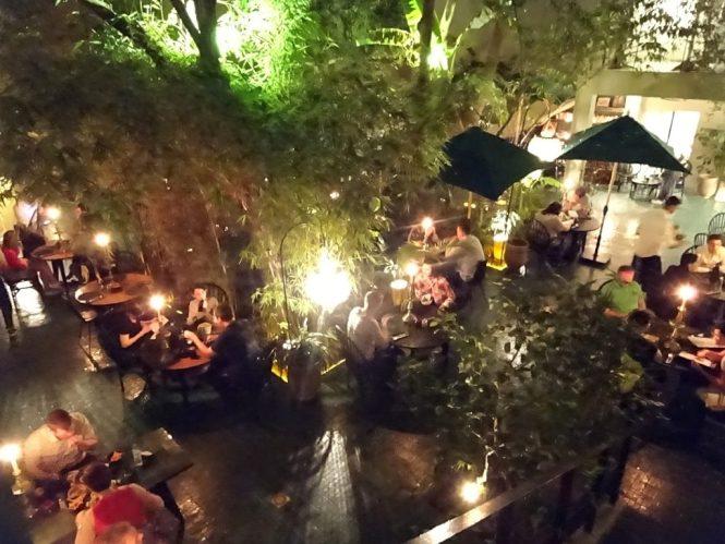 le-jardin-marrakesch-foodguide