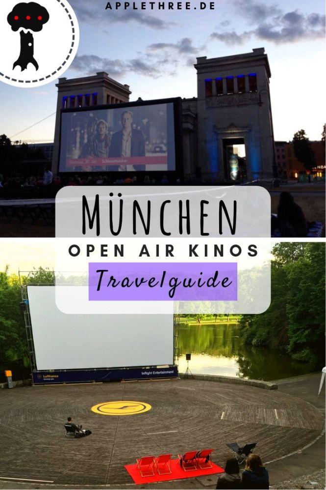 open air kinos münchen