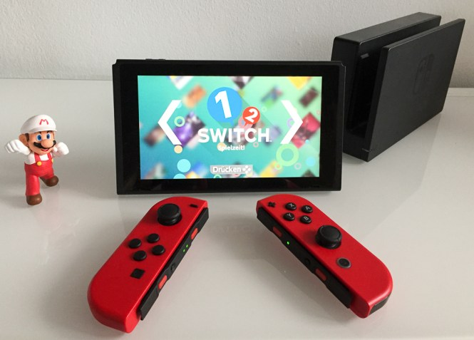 game12switch