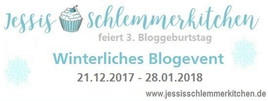 Blogevent-2018