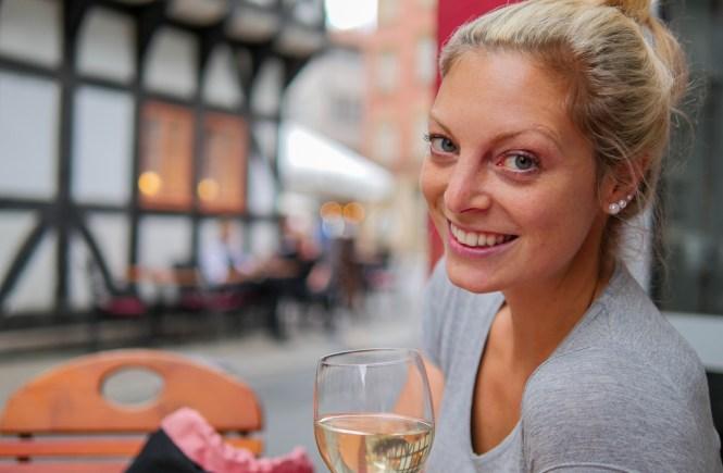 Erfurt Foodguide