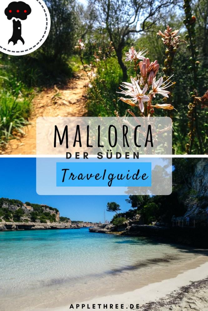 Mallorca Süden(1)