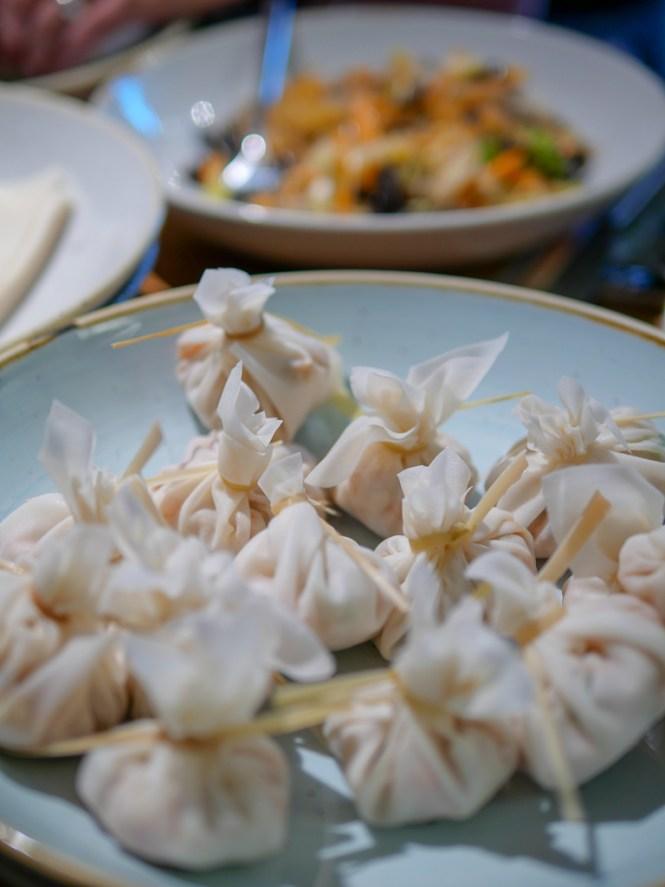 thai fresh cuisine münchen