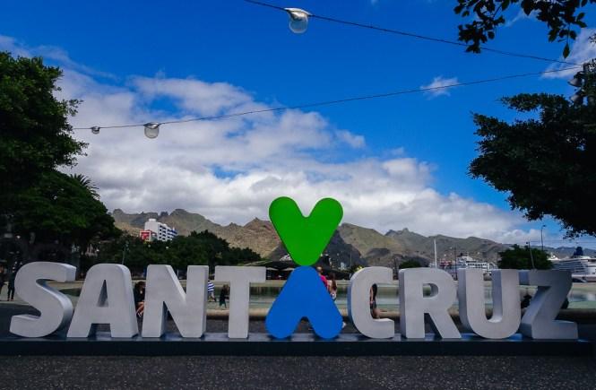 Travelguide Santa Cruz de Tenerife (4)