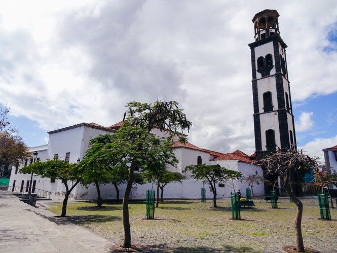 Travelguide Santa Cruz de Tenerife (7)