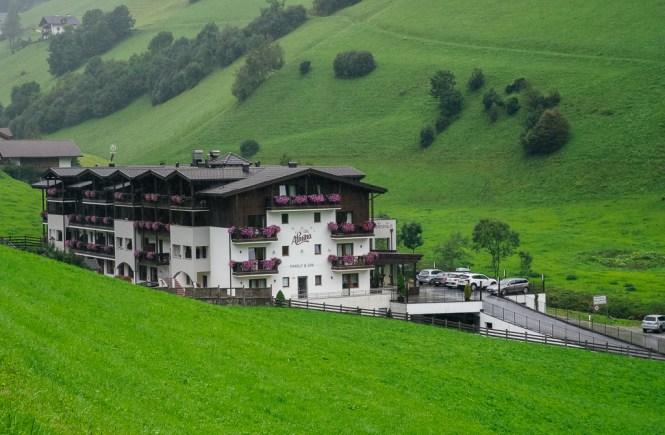 almina family und spa familienhotel (1)