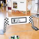 mario kart home circuit-1