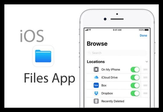 Can't open PDF in iBooks on iPhone, iPad or iPod touch