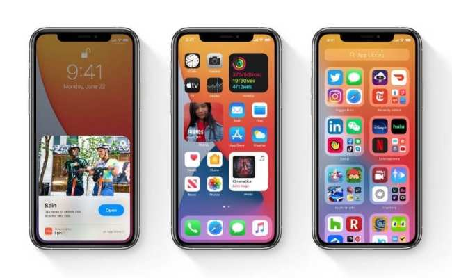 New Home Screen Features In Ios 14 Appletoolbox