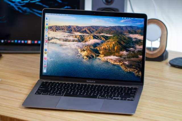 MacBook Air M1 2020 Review_5708 (8)