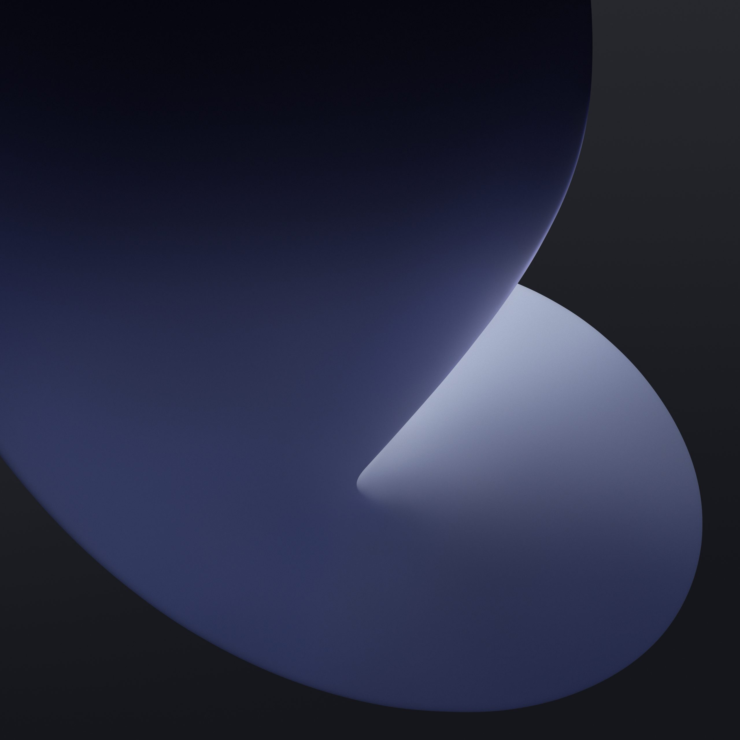 Download The Official Ios 14 Wallpapers Here Appletrack