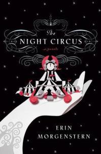 hardcover Doubleday 2011