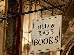 old-and-rare-books-seller