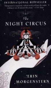 paperback Anchor Books 2012