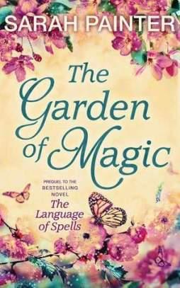 garden-of-magic