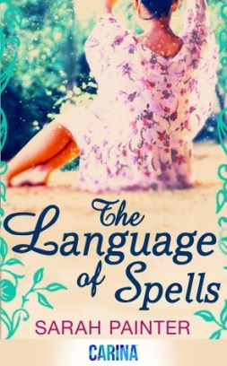 the-language-of-spells