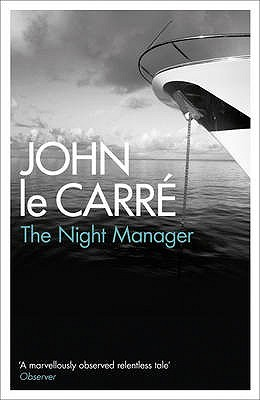 the night manager sceptre