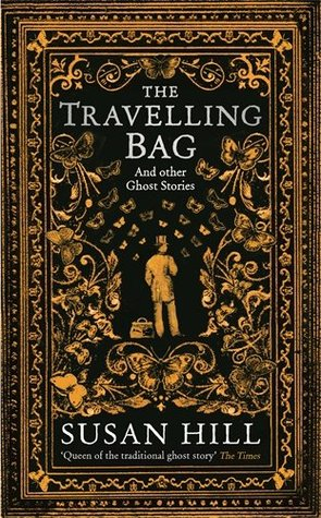 the-travelling-bag