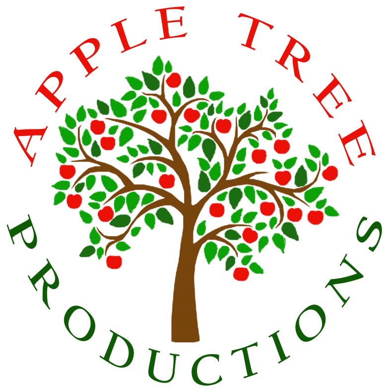 Apple Tree Productions