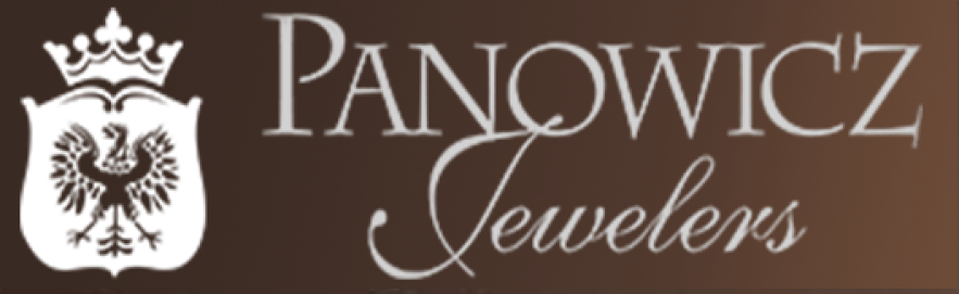 Panowicz logo