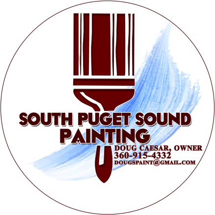 SPS painting logo