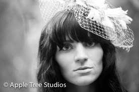 Apple Tree Studios (Broomal Wedding)11
