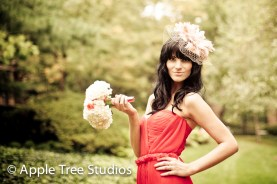 Apple Tree Studios (Broomal Wedding)13