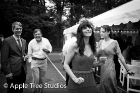 Apple Tree Studios (Broomal Wedding)19