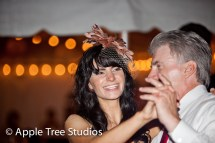 Apple Tree Studios (Broomal Wedding)23