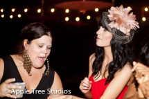 Apple Tree Studios (Broomal Wedding)24