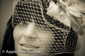 Apple Tree Studios (Broomal Wedding)79