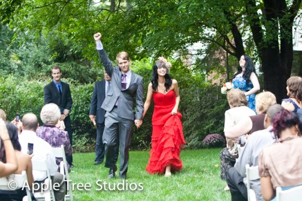 Apple Tree Studios (Broomal Wedding)91